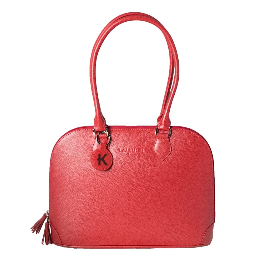 Handbag 'New York' (L)